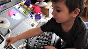 toddlerprogram